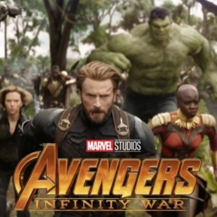 avengers infinity war will release in india before hollywood