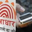 14 million pan card link to aadhar card : UIDAI