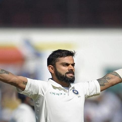 Harbhajan Singh says Virat Kohli has good quality but ganguly was best captain of india
