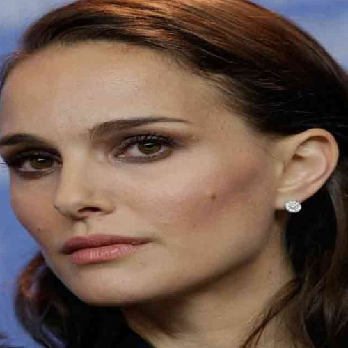 natalie portman reveals about sex scandal
