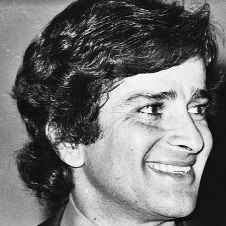 Remembering The Superstar Of Bollywood Shashi Kapoor