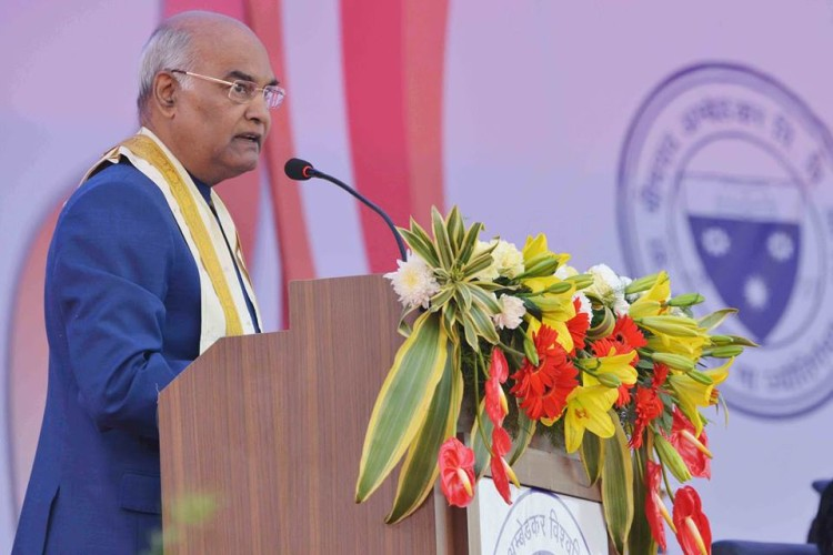 president ram nath kovind to visit solan on 21st may
