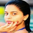 suhana khan new bold photo viral user write these comments