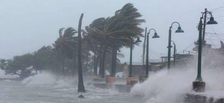 Image result for गुजरात तूफान