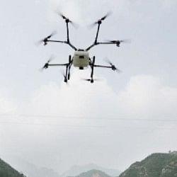 अब ड्रोन चलाने के लिए लेनी होगी ट्रेनिंग, डीजीसीए ने बनाए कड़े नियम