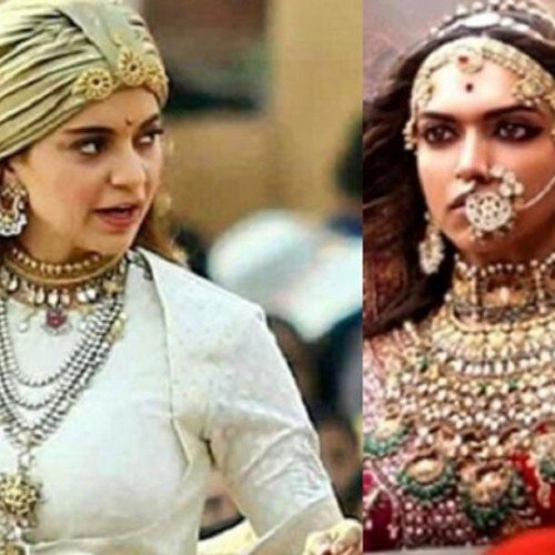 Kangana Ranaut Did Not Sign Deepika Bachao Petition Due To Shabana Azmi and Javed Akhtar