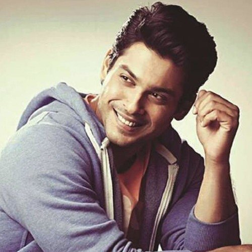 Sidharth Shukla Likely To Be Removed From TV Show Dil Se Dil Tak For Abusing Jasmine Bhasin