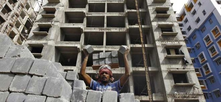 supreme court angry over illegal constructions in Delhi sealing may resume