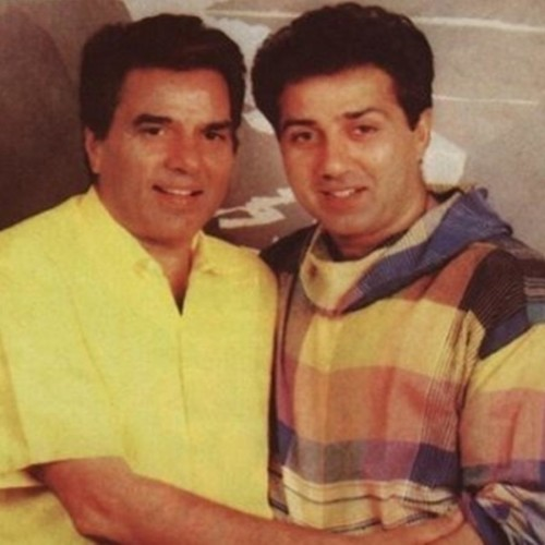 know when director kanti shah shooted dharmendra adult film without knowing him