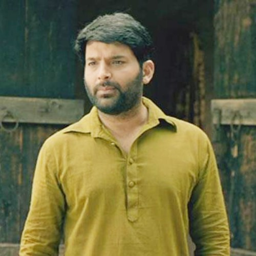 kapil sharma film firangi flop on box office he is in depression now
