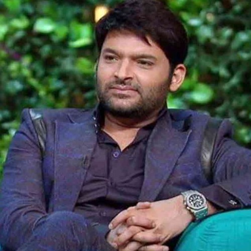 kapil sharma give answer to farah khan tweet