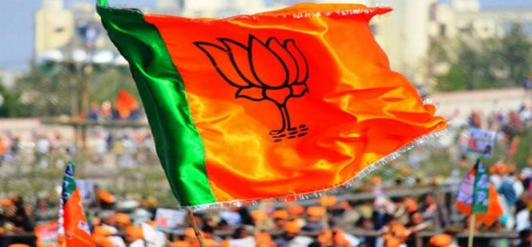 Gujarat election 2017 live result: BJP may lose vote share in gujarat election