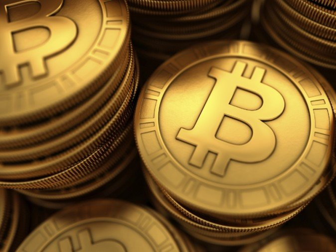 bitcoin fraud arrested in lucknow
