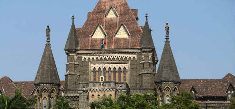 Bombay high court says threatened to artist is taking down image of India