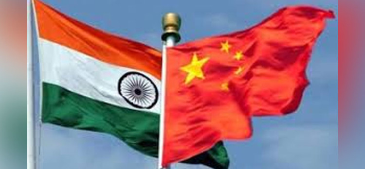 china is still on its opinion about India membership for NSG