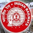 Recruitment in South-East Central Railway for Apprenticeship posts, qualification 10th pass