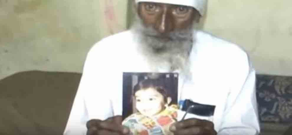 jasprit bumrah grandfather commit suicide reason