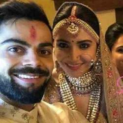 virat kohli and anushka sharma trolled on facebook