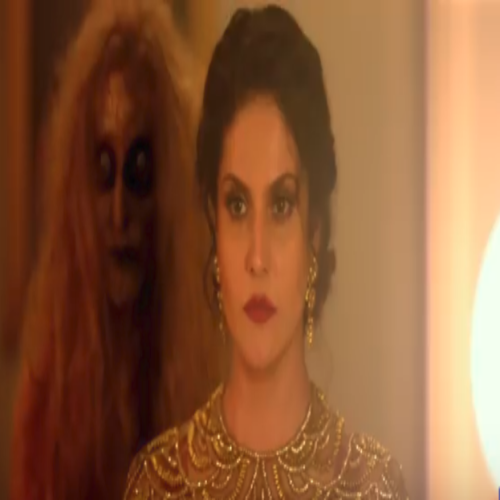 vikram bhatt next horror movie 1921 trailer released