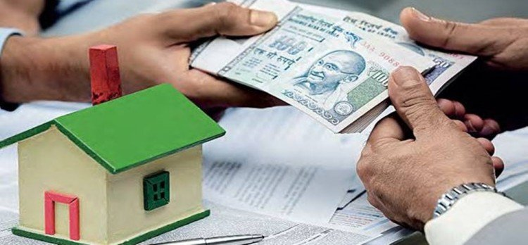 Home loan  right time to switch to low interest bank