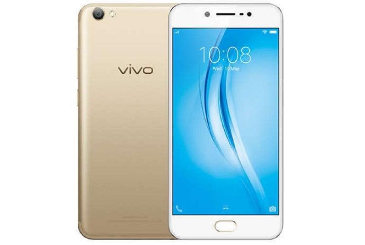 Image result for Vivo ला रहा है बिना फ्रंट कैमरे वाला स्मार्टफोन, बेजल भी नहीं होगा