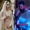 virat kohli sing a song for anushka sharma in sangeet ceremony