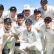 new zealand beat west indies in second test by 240 runs