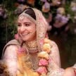 virat and anushka marriage tweet is retweet more than 65000 times