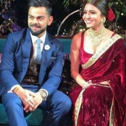Virat kohli and anushka sharma to celebrate New Year together in South Africa