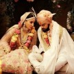 condom company send a message for newly wed virat kohli and anushka sharma