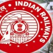 Staff and officers of Railways will be able to serve themselves till the age of 65