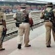 RPF registered 10.68 lakh criminal cases in the year 2016