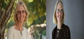 know about famous American novel writer Jane Smiley