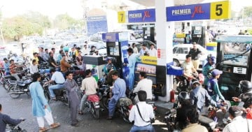 Rights And Benefits You are Entitled To Get At The Petrol Pumps
