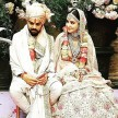 virat kohli and anushka sharma wedding planner devika naren revealed everything