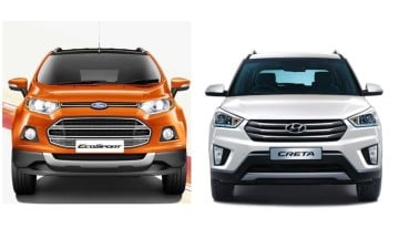 india at fourth position for the first time in passenger vehicle sales, surpasses germany