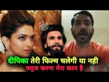 rajsamand love jihad live murder case- when updesh rana took on deepika padukone over padmavati row