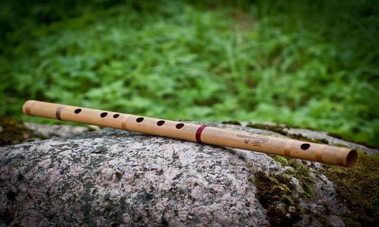 Image result for बांसुरी