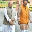 central government to continue with economic reforms after gujarat win