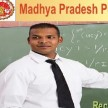MPPSC has announced notification for the recruitment of 1221 Assistant Professor