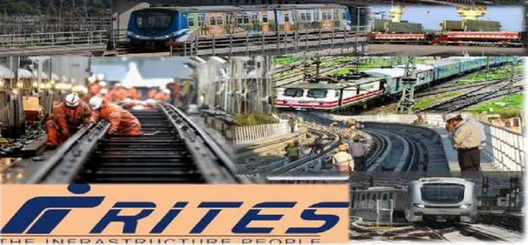 sarkari naukri rites recruitment 2020 civil engineer vacancy apply here now