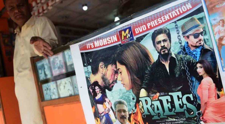 top 6 bollywood films mostly searched in pakistan