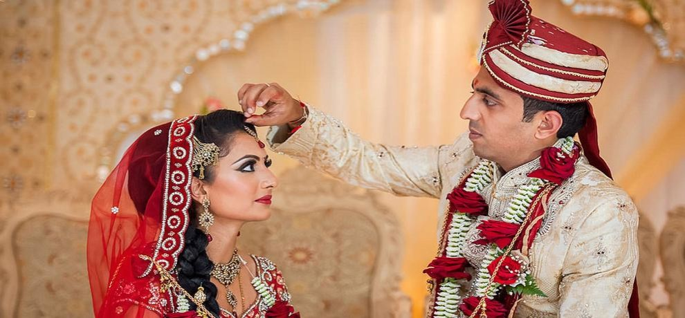 these 7 things you should never do if you are searching a good bride accroding to vaastu