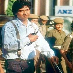 'India's Most Wanted' का एंकर सुहैब इलियासी पत्नी की हत्या का दोषी करार, कैंची से किया था मर्डर