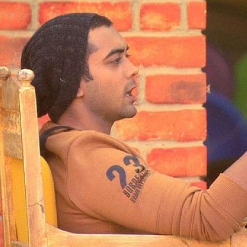 Bigg Boss 11 contestant Luv Tyagi safe this week because of Hina Khan connection