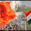 Gujarat Assembly Election Result 2017: Top VIP Candidates in Gujarat Vidhan Sabha Chunav Result