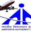 Recruitment for Junior Assistant posts in Airports Authority of India eligibility 10th pass