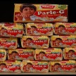parle to hike its glucose biscuit price by 5 percent