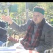himachal assembly election 2017 virbhadra singh story