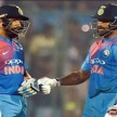 india vs sri lanka third odi at vizag live scorecard